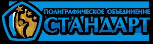 Полиграфическое объединение «Стандарт»